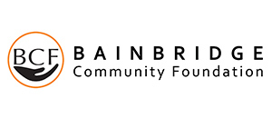 Bainbridge-Charity