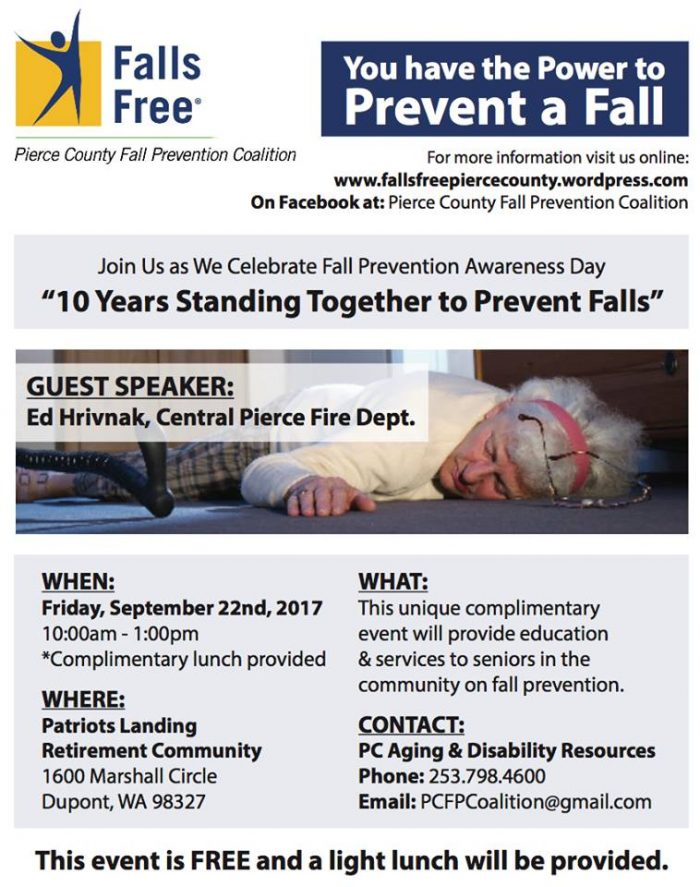 Harbor_Fall_Prevention_Event