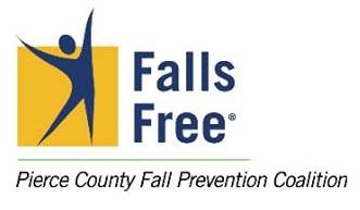 Harbor_Fall_Prevention_Event_Falls_Free