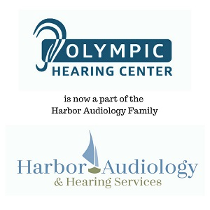 Olympic_Hearing__Harbor