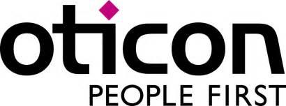 Oticon_Logo