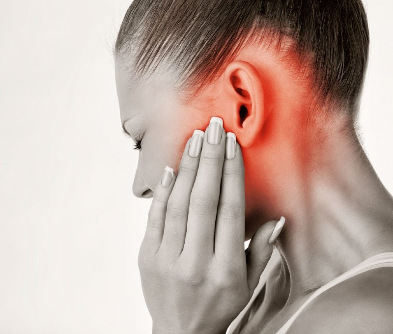Symptoms of Autoimmune Inner Ear Disease