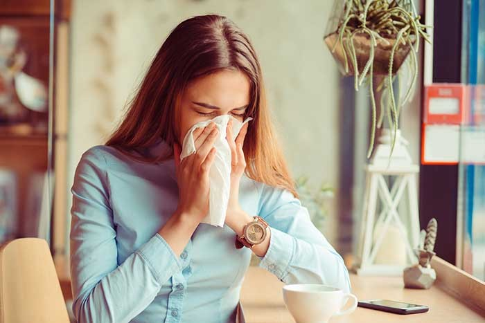 allergies-causing-auditory-loss