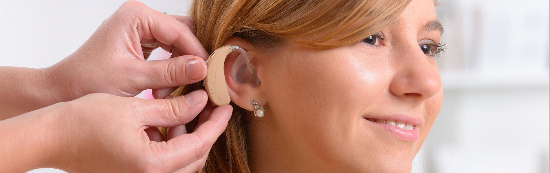 hearing-aids